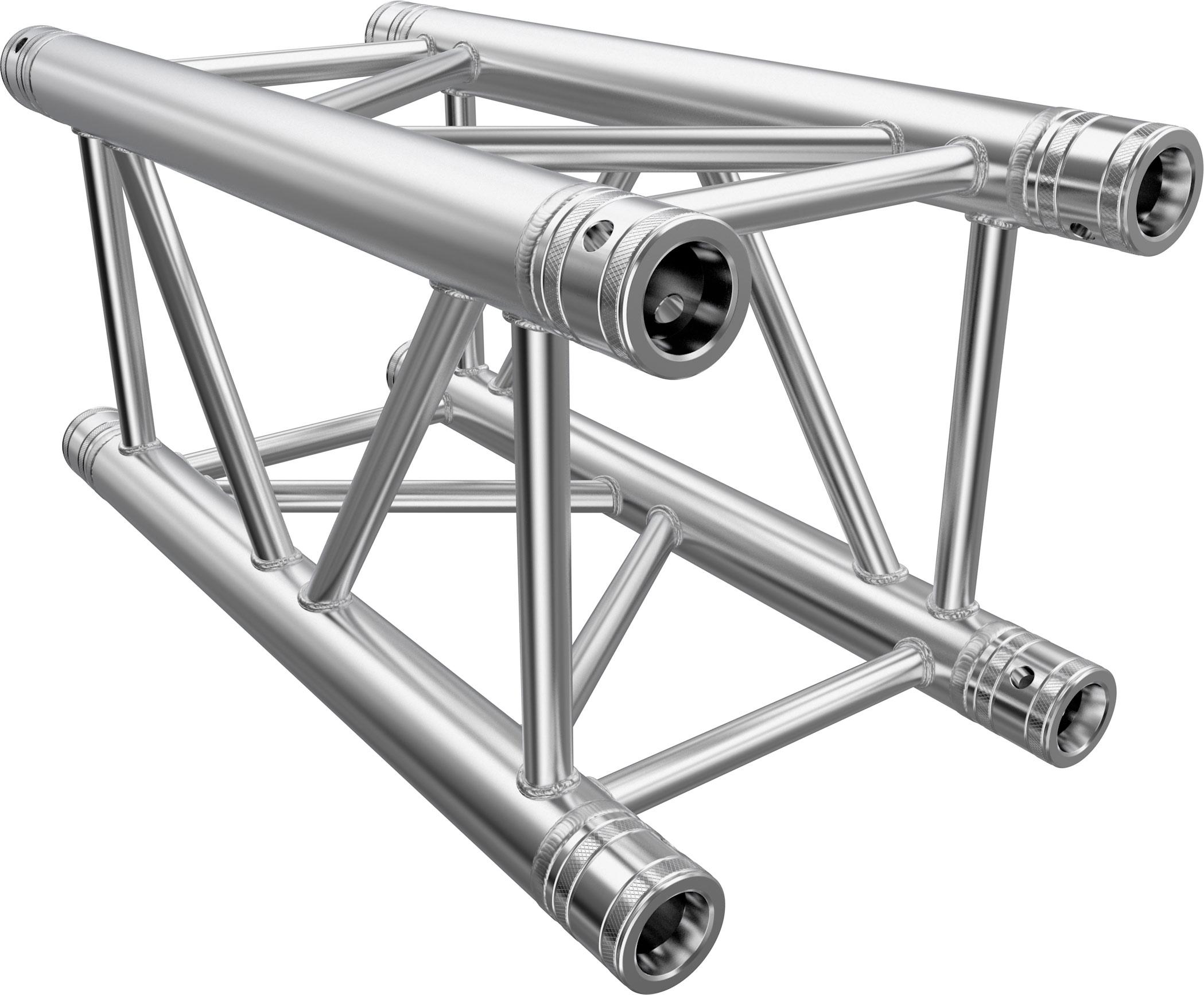 Global Truss Traverse F34 60 cm