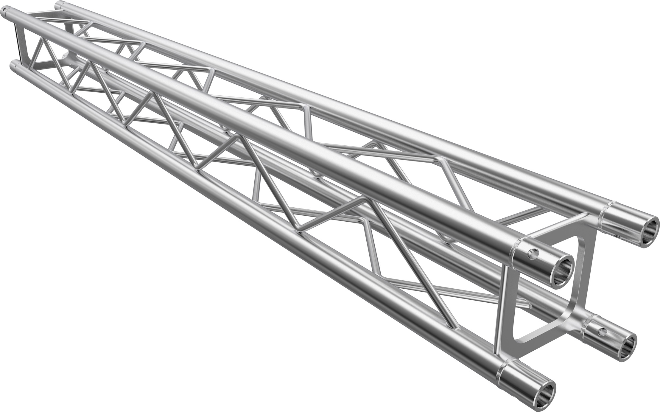 Global Truss Dekotraverse F14 100 cm