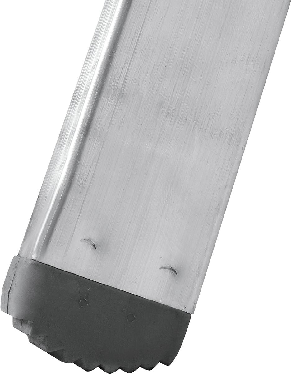Hymer Leiterfußset 45 mm