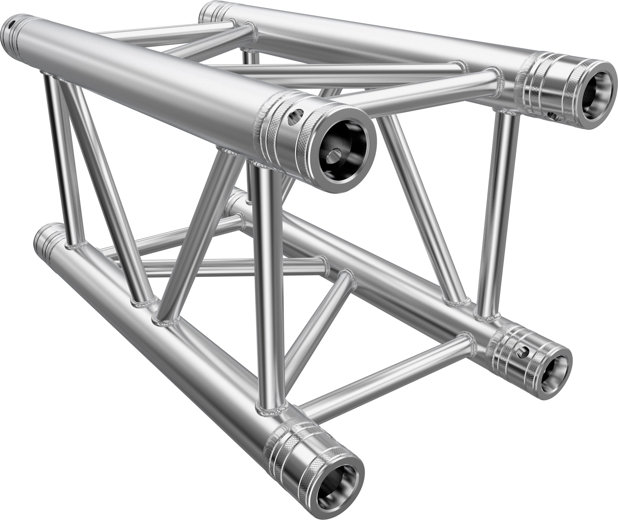 Global Truss Traverse F34 55 cm